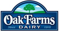 Oak Farms Dairy
