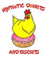 Hypnotic-Donuts-Logo-2015-Rev-300