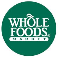 whole-foods-logo-white
